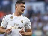 Игрок «Реала» может заменить Лукаку в «Интере»