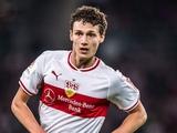 «Бавария» официально объявила о трансфере Павара