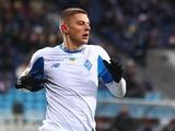 Виталий Миколенко: «Отставание от «Шахтера»? Если не бороться до конца, то какой тогда вообще смысл выходить на поле?»