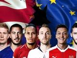 Брекзит: что грозит английскому футболу?