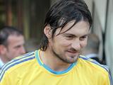 Артем Милевский продолжит карьеру в Запорожье?