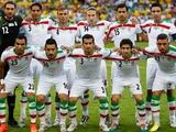 Представление команд ЧМ-2018: сборная Ирана