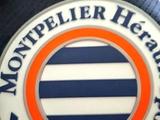 «Монпелье» играл в футболках с опечаткой в названии клуба (ФОТО)