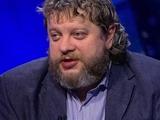 Алексей Андронов: «Ватцке сказал: «Двух русских в «Боруссии» не будет». Уже был украинец Ярмоленко, но для Ватцке одно и то же»