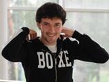 Адвокат Жиркова: «Мы отвергаем иск Халапурдина»