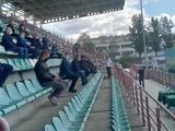 ПФЛ проводит Совет лиг на стадионе «Оболонь» (ФОТО)