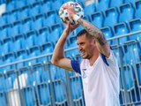 Дмитрий Немчанинов: «Сотням людей не удалось закрепиться в «Динамо»