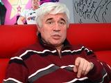 Евгений Ловчев: «Думаю, победят мерсисайдцы»