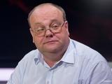 Артем Франков: «Если не обыгрывать «Бенфику» в этой группе, кого же тогда мы там переиграем?»