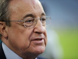 «Реал» хочет выйти из Ла Лиги ради выступлений в Англии