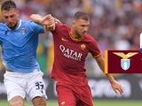 Derby di Roma и Сарри vs Наполи...