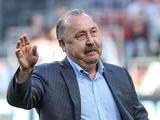 Валерий Газзаев — о словах Сёмина: «Пойти на понижение зарплат сейчас — долг любого спортсмена»