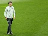 Йоахим Лёв: «Ключевым моментом матча стала ошибка Бущана»
