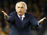 Главный тренер «Нанта» призывает запретить зимнее трансферное окно