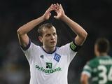 Олег Гусев: «Динамо» могло замахнуться на финал Лиги Европы в 2011 году»