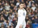 Травмированный форвард «Реала» может отправиться в аренду в «Милан» на два года