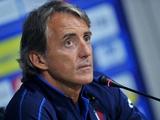 Роберто Манчини: «Я бы хотел, чтобы чемпионат Италии не возобновлялся, но...»
