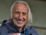 Николай Несенюк: «Никто не хочет в Париж»