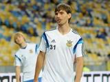 Кирилл Ковальчук: «В «Ордабасы» никаких финансовых проблем не испытываю»