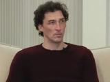 Дмитрий Михайленко: «Когда Булеца к нам пришел, его нужно было не воспитывать, а ставить в состав»