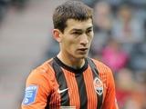 Тарас Степаненко: «Хочется от «Динамо» атакующей игры, ведь это они в роли отстающего»