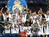 Сильнейший клуб Европы 2010-х. «Реал», «Барса», «Бавария» и «Зенит» с «Шахтером» в ТОП-20. Про Киев с грустью…