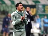 Португальский тренер ранее отказался возглавить «Динамо»