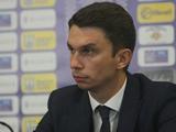 Генсек УАФ — о средствах от УЕФА на борьбу с коронавирусом: «Пока что эти деньги виртуальные»