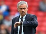 Английские СМИ уже назвали клуб, который может возглавить Моуринью