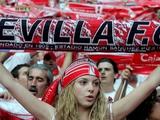 Фанаты «Севильи» готовы бойкотировать матч за Суперкубок Испании с «Барселоной»