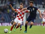 Евро-2020: результаты матчей дня, 22 июня. Интрига для Украины продолжается