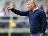 Мариуш Левандовски: «Луческу футболисты, может, не сразу смогут понять, но «Динамо» при нём может выйти на другой уровень»
