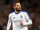 Тамаш Кадар: «У меня контракт с «Динамо» до 2023 года»