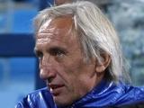 Николай Несенюк: «Приятно было идти на футбол в толпе трезвых в основном людей!»