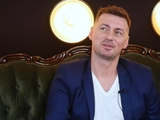 Артем Милевский: «Администратор «Динамо» Чубаров зашел к Гиоане в номер, а Тиби ему кричит: «На колени!»