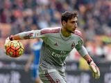 «Челси» предлагает «Милану» обмен вратарями