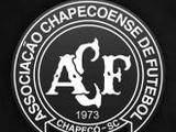 Барселона и Реал помогут Шапекоэнсе