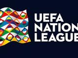 Официально. Стали известны города, которые примут домашние матчи сборной Украины в Лиге наций
