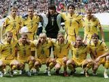 От первого до одиннадцатого. Как будет выглядеть историческая сборная Украины по номерам