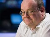 Артем Франков: «ФФУ/УАФ в роли сливного бачка уже конкретно напрягает»