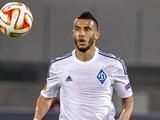 Юнес Беланда: «Мной интересовались только «Аль-Джазира» и «Динамо». Выбрал Киев, чтобы играть в Лиге чемпионов»