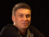 Игорь Цыганик: «Ярославский не имеет права заниматься футболом до 2023-го года? Я нигде не видел такой информации»