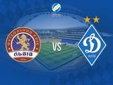 «Львов» — «Динамо»: опрос на лучшего игрока матча