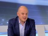 Виктор Вацко: «Селезневу будет очень сложно найти себе команду в чемпионате Украины»