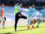 «Ювентус» сделал официальное предложение Агуэро