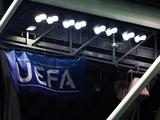 УЕФА выделил ассоциациям 236,5 млн евро в связи с коронавирусом. Всем — поровну, УАФ получит 4,3 млн евро