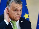 Премьер-министр Венгрии: «Преклонению колена нет места на стадионах»
