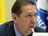 Анатолий Коньков: «Мы должны с мудростью принять и выполнить решение ФИФА»