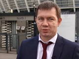 Юрист Юрченко о матче Швейцария — Украина: «В данной ситуации для репутации УЕФА жеребьевка — самый удобный путь»