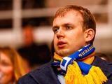 Конфискованных у Курченко активов может не хватить на уплату долгов «Металлиста»